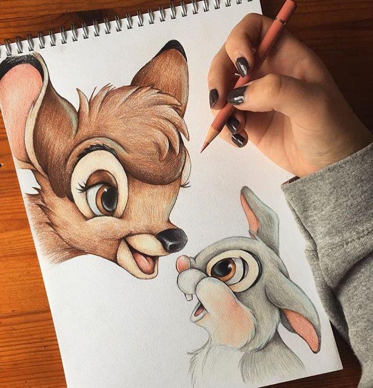 Schöne Zeichnung 😍 #Ja? 👌🏻 Über fashionzine ———————- Von @lilz_art