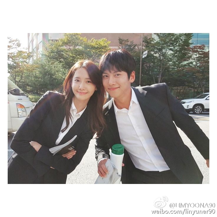 """LIMYOONA90: 周末又来了! 这周的《the K2》也非常用心去拍了 Have a nice weekend!"""
