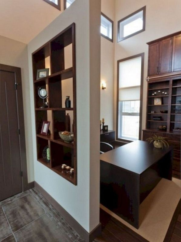 90 Luxury Room Divider Ideas For Small Spaces Page 62 Of 101