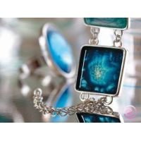 P b o vitrail turquoise pebeo prisme blanc coquille for Pebeo vitrail glass paint instructions
