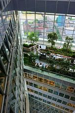 commerzbank building frankfurt Szukaj w Google