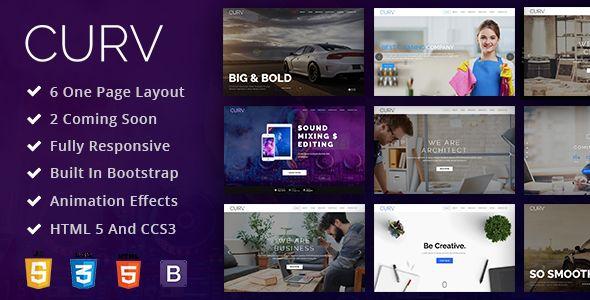 DexignLab Blog – Page 2 – Check Beautifull Themes Here