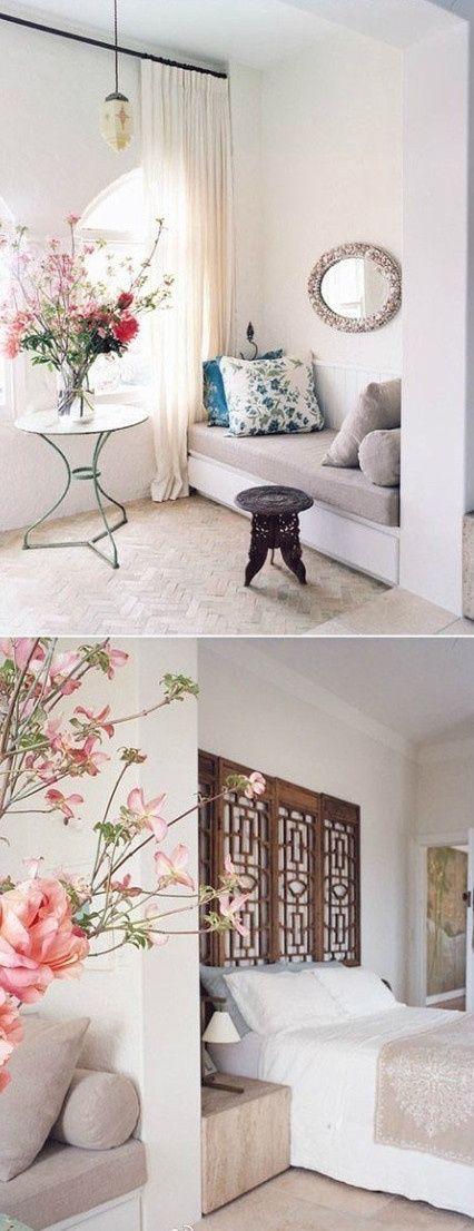 nice ELEGANT asian decor... by http://www.best99-homedecorpics.us/asian-home-decor/elegant-asian-decor/