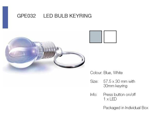 #keyring #lightbulb #loadshedding #light