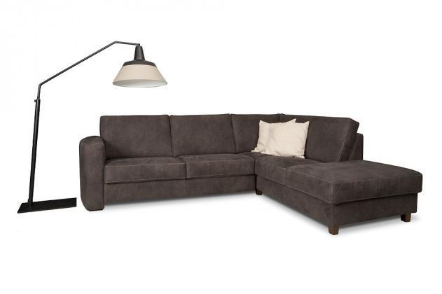 106 Best Het Anker Furniture Sofas Images On Pinterest