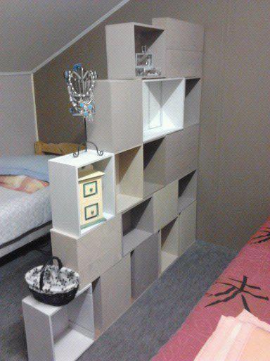 les 34 meilleures images propos de caisse vin sur pinterest pi ces de monnaie petits. Black Bedroom Furniture Sets. Home Design Ideas