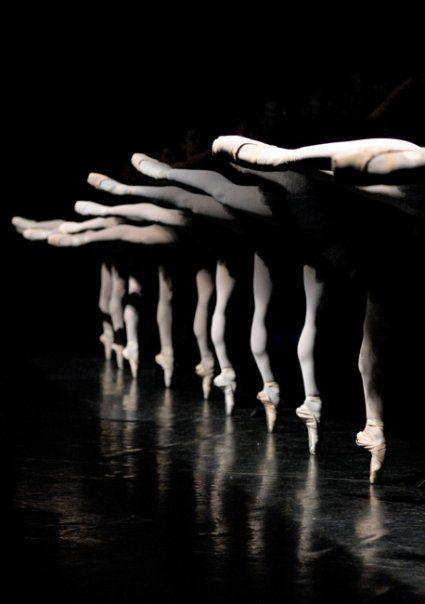 English National Ballet  Laurent Liotardo photography  http://www.laurentliotardophotography.com/dance-wedding/