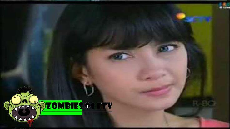 FTV SCTV TERBARU 2015 ~ Kado Terindah Buat Si JOMBLO FULL Dinda Kirana