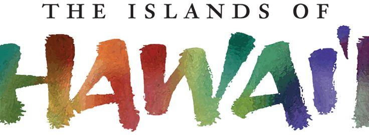 L'Hawaii Tourism Authority e il Visitor Aloha Society of Hawaii hanno creato una brochure  online sulla sicurezza per i visitatori delle Hawaii, i residenti e partner di settore, ha dichiarato l'HTA  La brochure  sulla  sicurezza include suggerimenti sulla sicurezza da parte delle agenzie statali e della  contea per garantire esperienze di viaggio sicure e piacevoli in tutte le isole Hawaii.