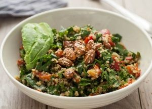 Natually_Ella_Sesame_Almond_Avocado_Spinach_Salad_Medium_2
