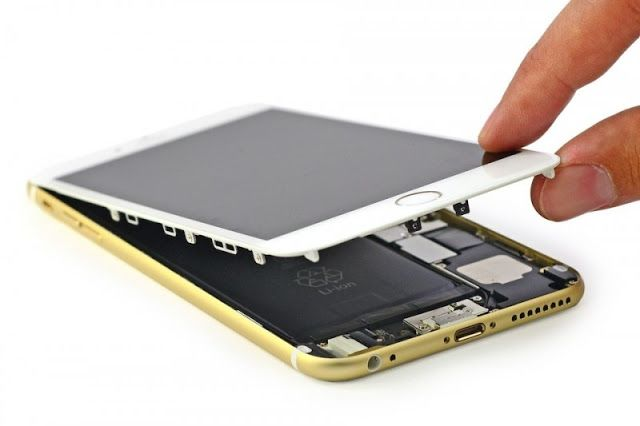 Hack Fb Lewat Hp Samsung