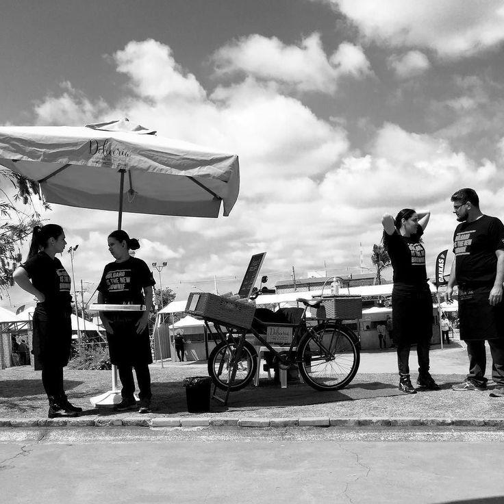 #blackandwhite #bnw #monochrome #TagsForLikes #instablackandwhite #monoart #insta_bw #bnw_society #bw_lover #bw_photooftheday #photooftheday #bw #instagood #bw_society #bw_crew #bwwednesday #insta_pick_bw #bwstyles_gf #irox_bw #igersbnw #bwstyleoftheday #monotone #monochromatic#noir #fineart_photobw #brazil #minasgerais