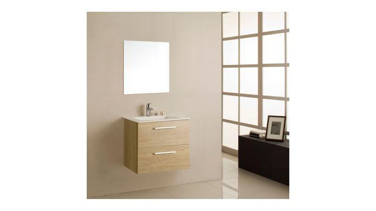 9 best salle de bain images on Pinterest Bathroom, Bathroom