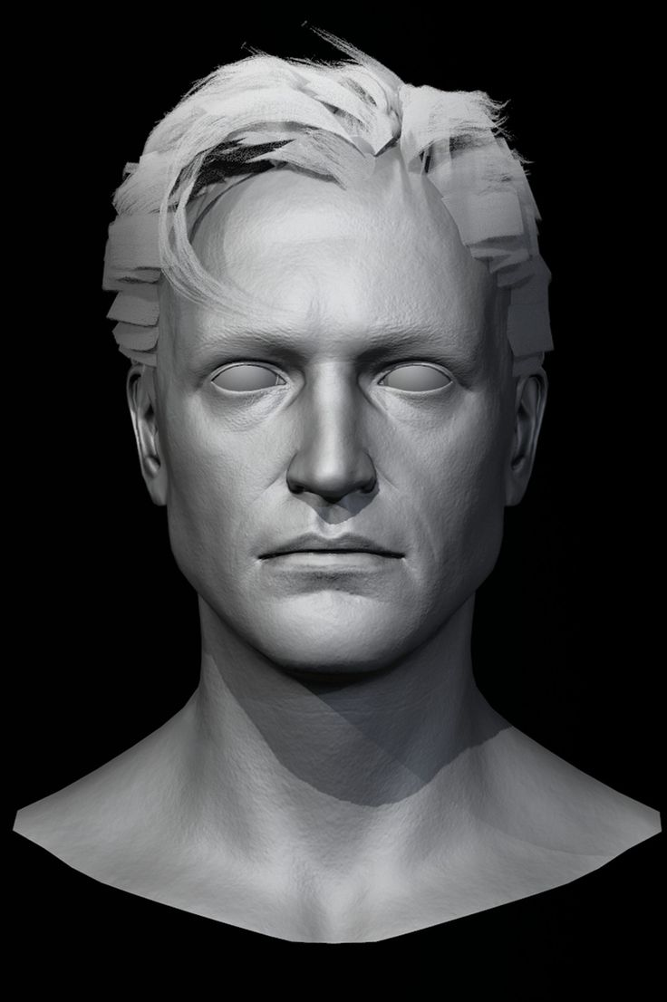 Will Graham - Hannibal Fanart , Angel Axiotis on ArtStation at https://www.artstation.com/artwork/m1k9Z