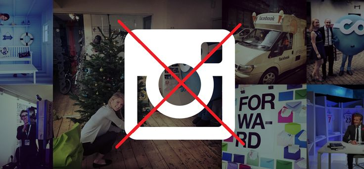 Here's what you shouldn't be posting on your Instagram profile: http://speedylikes.com/shouldnt-posting-instagram/ #Instagram #Safety #SpeedyLikes