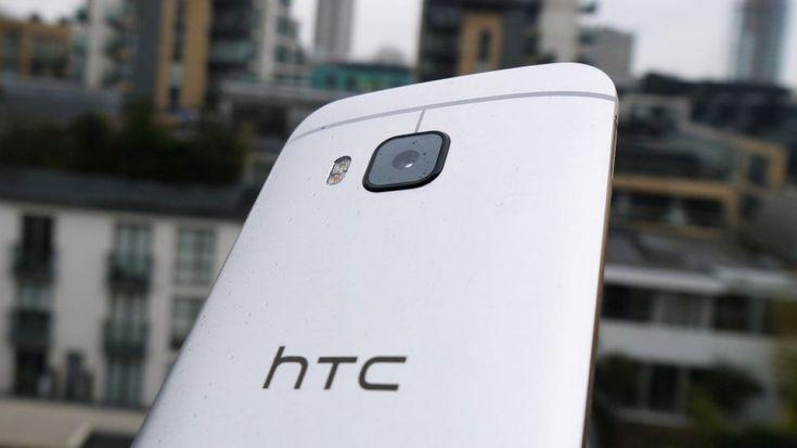 HTC 10 en video