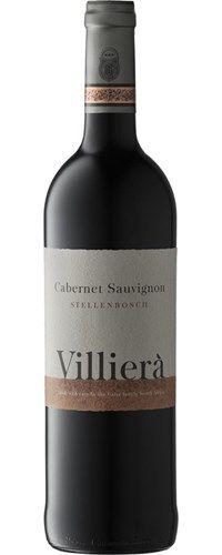 Villiera Wine Farm Cabernet Sauvignon from Stellenbosch Wine Region, South Africa. Read article here: http://finewinelifestyle.com/cabernet-sauvignon-stellenbosch-wine-region/