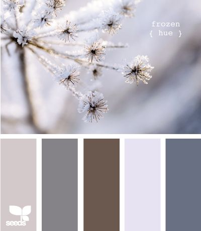 Colour Psychology: Using Grey in Interiors - The Design Sheppard ^