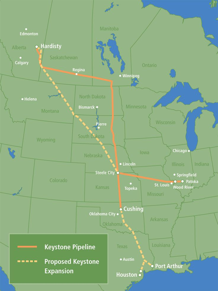 Best Oil Pipeline Map Ideas On Pinterestno Signup Required - Map of pipelines in us disasters