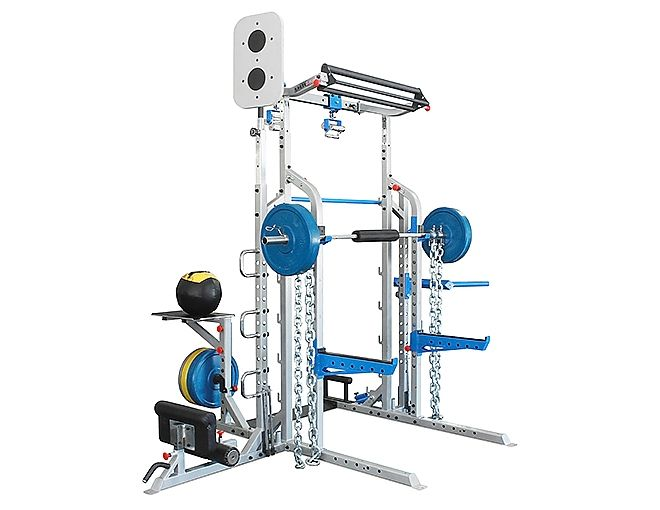Best images about home gym on pinterest gyms