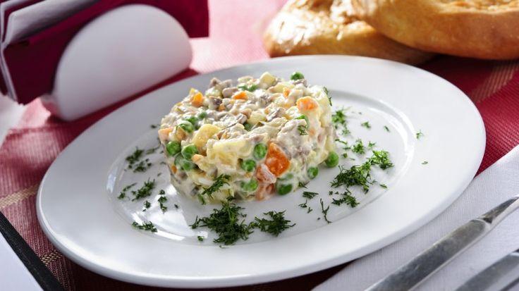Salata de boeuf de post (2)