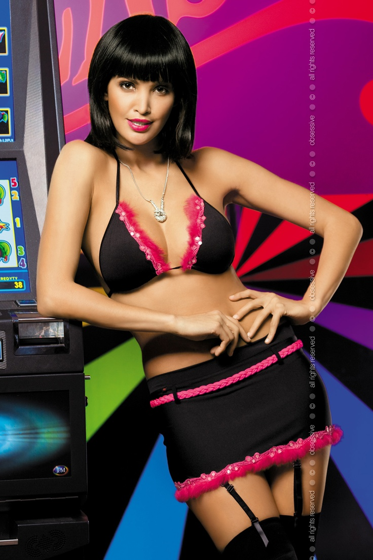 club world casino mobile