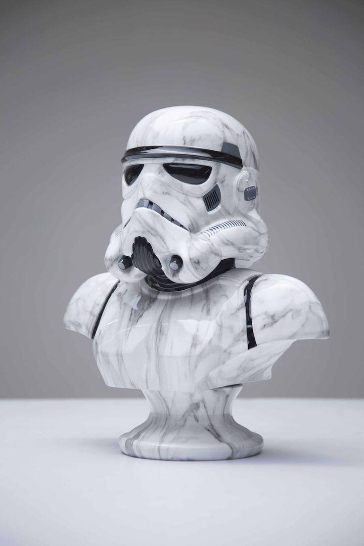 http://www.fubiz.net/2016/01/13/star-wars-characters-chests-sculptures/