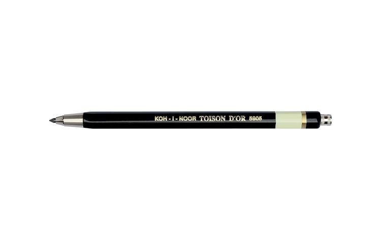 Koh-I-Noor 5905