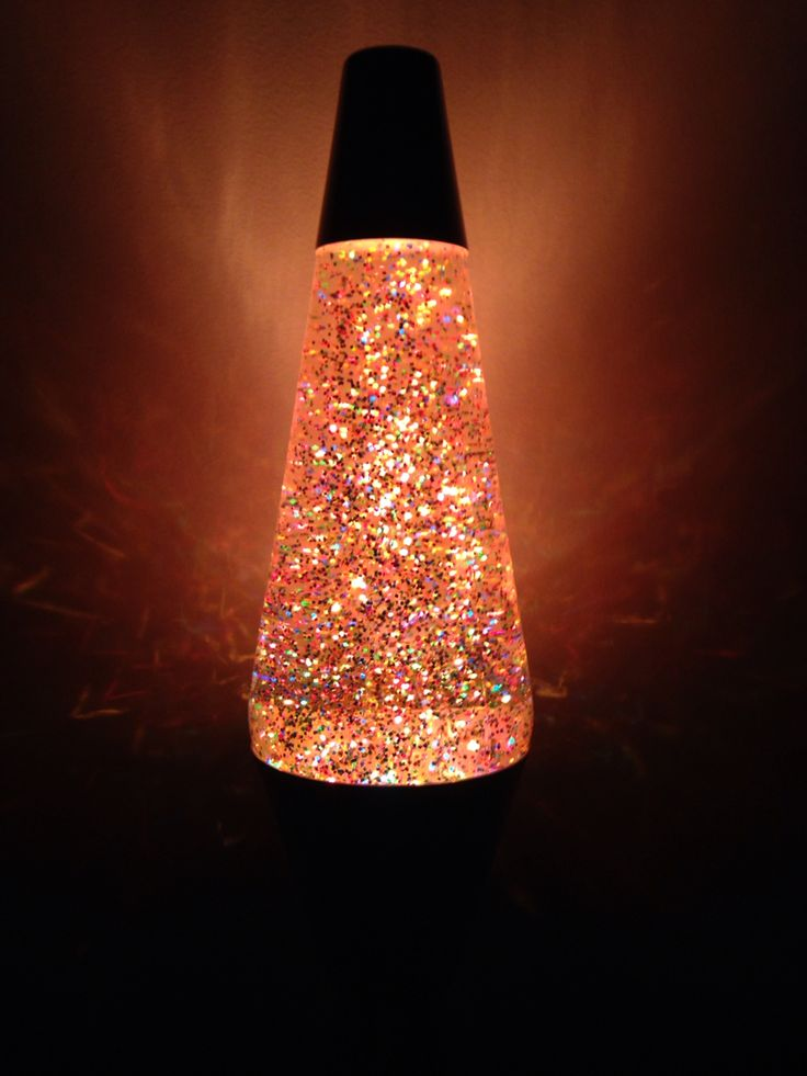 What Is In A Lava Lamp Delectable 174 Best Lava Lamps Images On Pinterest Decorating Design