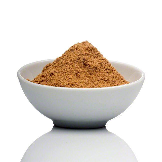 Live Superfoods Camu Camu Powder, Organic, 8 oz: Organic Camu Camu Powder Camu camu is… #Live_Superfoods #camoo #camu #camucamupowder #live
