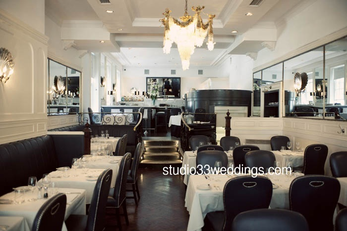 The Cliff House Dining Room Amazing Inspiration Design