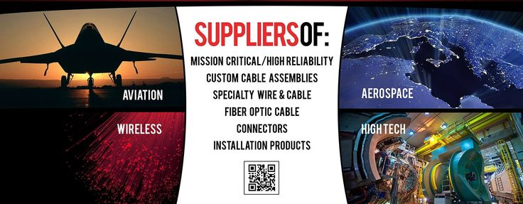 Clinton Nevada Cable Group delivers high-quality cable assemblies, feeder cable, p-tag, qma connector, rf industries, rg142, rg402 in Nevada.