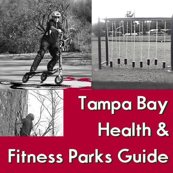 18 Best Health And Fitness Parks Images On Pinterest