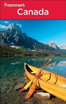 Frommer's Canada. Buy this eBook at Kobo: http://www.kobobooks.com/ebook/Frommers-Canada/book-vLg5QyrTmkSPYuQSgZ9vAw/page1.html #kobo #ebooks