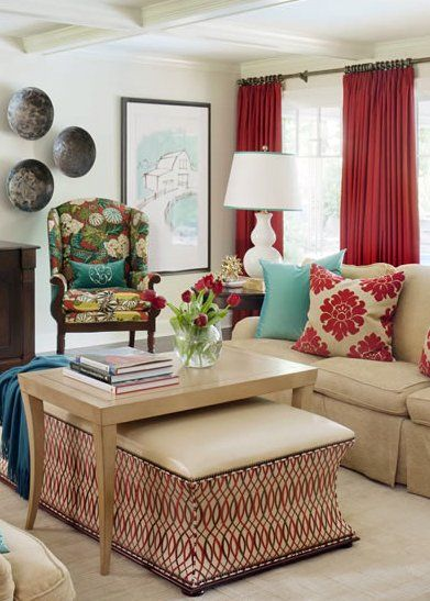 17 best ideas about taupe living room on pinterest color for Red and taupe living room ideas