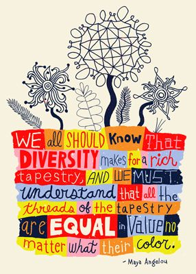 66 best images about quotes   Social Justice on Pinterest ...