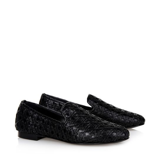 Moccasins - Shoes Giuseppe Zanotti Design Men on Giuseppe Zanotti Design Online Store @@Melissa Nation@@ - Spring-Summer collection for men and women. Worldwide delivery.| EU4073 001
