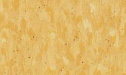 Tarkett omogen Granit Safe T 3052703