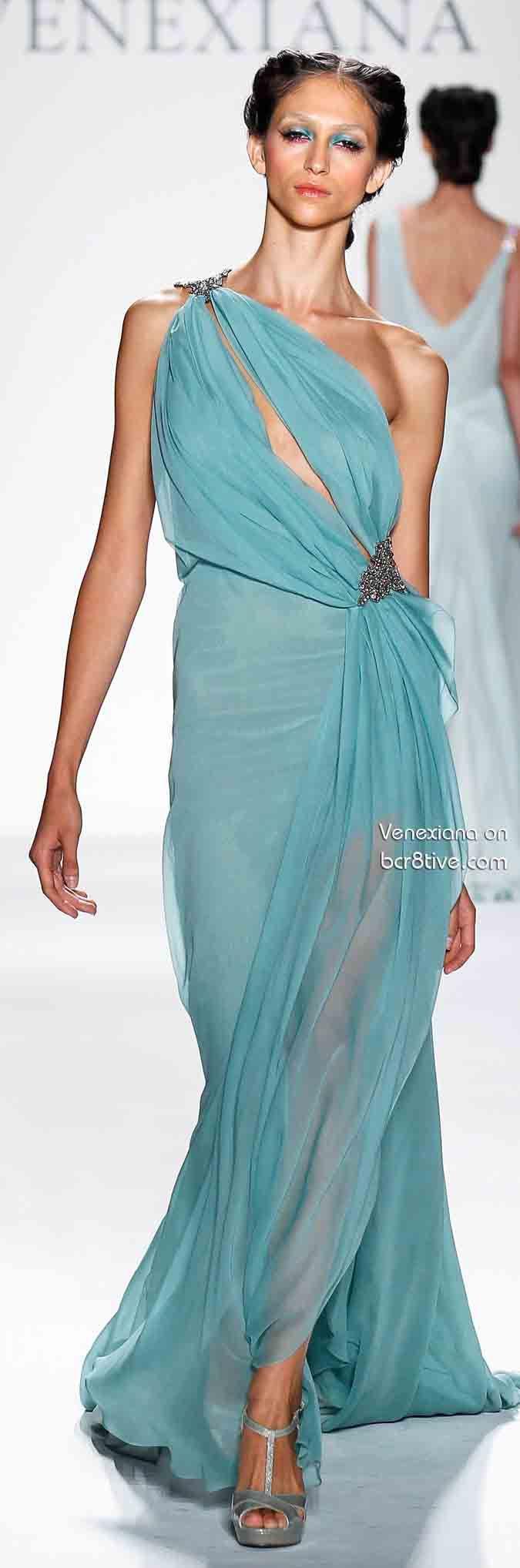 181 best 1 Greek Goddess Wedding images on Pinterest | Wedding ...