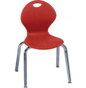 Inspiration VALUE Classroom Chair Only 2995