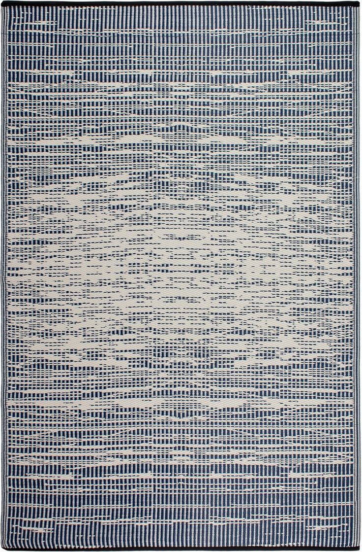 Hand Woven And Perfect For Both Indoor And Outdoor Living Areas, The  U0027Brooklynu0027