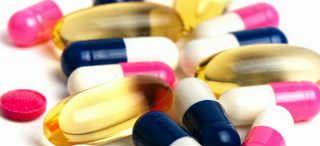 витамины для мозга и памяти