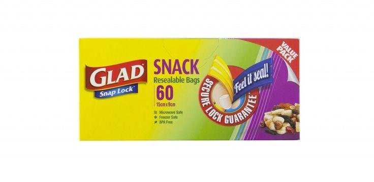 Twelve More Weeks of Freezable School Snacks   Stay at Home Mum