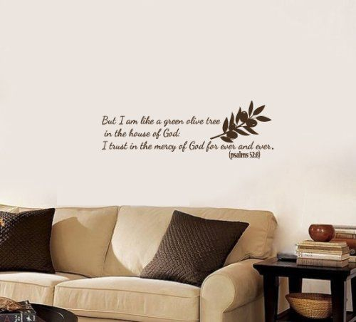 109 best Quotes Decals images on Pinterest Wall art decor Vinyl
