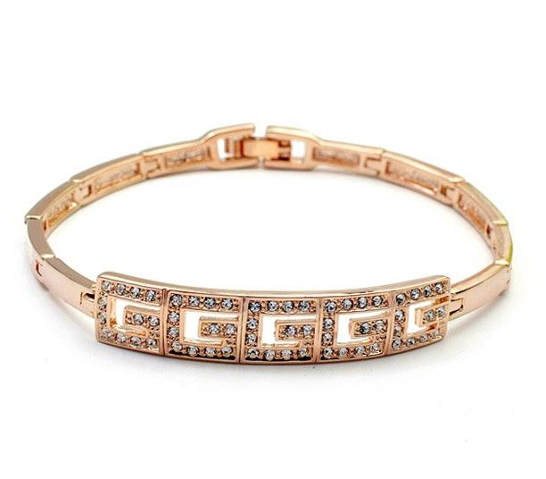 online shopping website. Buy shoes, bags, women clothes, cosmetic, rings, jewelery etc http://www.frezdeal.com