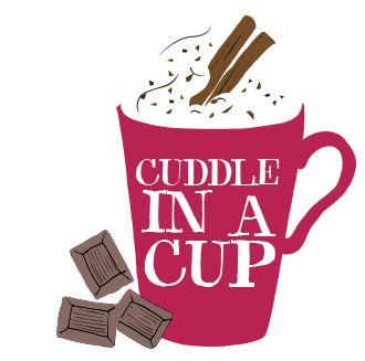 Hot Chocolate | Clipper Teas