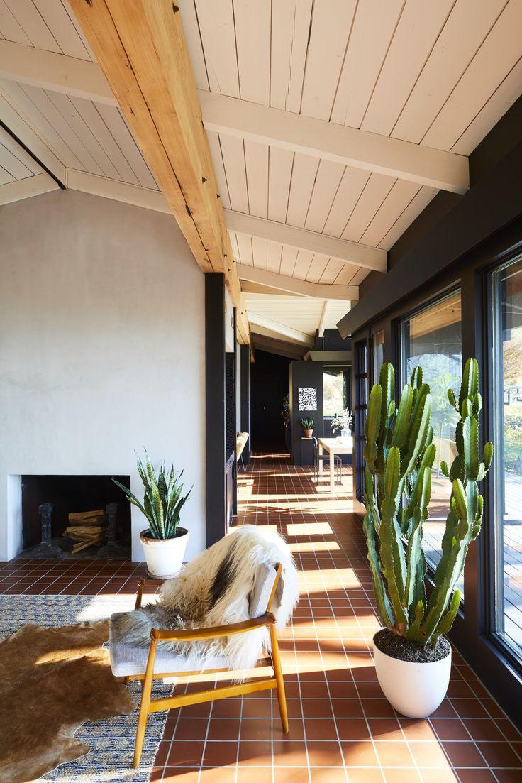 home renovation design. Best 25  Home renovations ideas on Pinterest Renovation Blue utility room furniture and Room doors