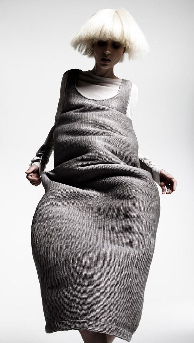 S/S 2012 by 830