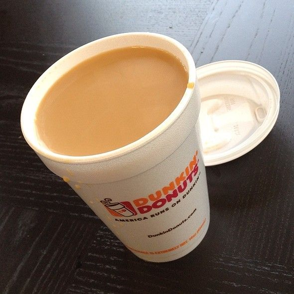 21 Best Images About Dunkin Donuts Coffee On Pinterest