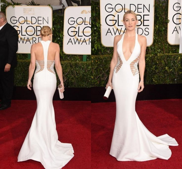 9 Best Images About Womens Fashion On Pinterest Plus Size Dresses